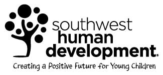 swhd-white-logo