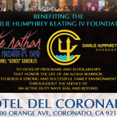Nathan & Associates, Inc. & Hotel Del Coronado
