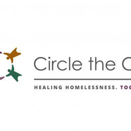 Fundraiser for Circle the City – Streamed Live on Oct 24, 2020